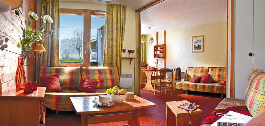 France_valmorel_chalet_de_valmorel_apts_interior.jpg